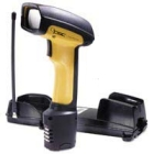 Cordless barcode readers / scanners