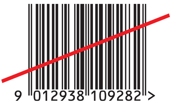 barcode.co.uk. Sage accounts / inventory software additions / automation. Sage Line 50 / Sage 50 Accounts prepared products (with FREE tailoring) that are already in use by Sage users across the UK, from single person businesses to PLC's. Lowest price at barcode.co.uk