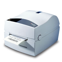Intermec. Desktop (Medium Duty) Printers. Intermec EasyCoder PC4. Lowest price at barcode.co.uk