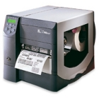 Midrange (workhorse) thermal label printers
