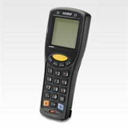 Motorola / Symbol Technologies. Portable wireless terminals (WiFi 802.11 / GPRS internet / Bluetooth / etc. ) Pocket PC, Microsoft Windows Mobile, CE 5.0 / 6.0, Visual Studio, .Net, flash, touch screen, etc.. Symbol Technologies / Motorola MC1000 RoHs mobile / portable barcode terminal. Lowest price at barcode.co.uk