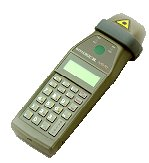 Datalogic. Portable terminals with laser barcode readers. Datalogic MS15. Lowest price at barcode.co.uk