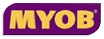 MYOB accounts / inventory software add-on solutions / automation