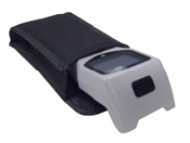 Opticon. Portable / mobile terminals with laser bar code reader / scanner. Opticon PHL-1700 portable / mobile terminal with laser reader / scanner. Lowest price at barcode.co.uk