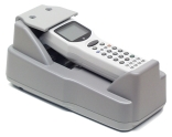 Opticon. Portable terminals. Opicon PHL-1700 hand held terminals. Lowest price at barcode.co.uk