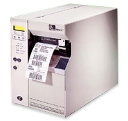 Zebra. Midrange (Workhorse) Printers. Zebra 105SL with ZebraLink. Lowest price at barcode.co.uk
