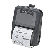 Zebra. Mobile (On the move) Printers. Zebra QL 420 Plus. Lowest price at barcode.co.uk