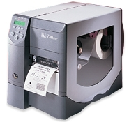 Zebra. Midrange (Workhorse) Printers. Zebra Z4M Plus with ZebraLink. Lowest price at barcode.co.uk