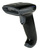 Honeywell 3800g linear imager barcode reader / scanner